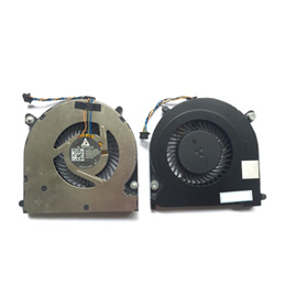 hp EliteBook 850 cpu fan