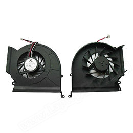 samsung R730 cpu fan