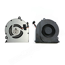 acer aspire 3750G cpu fan