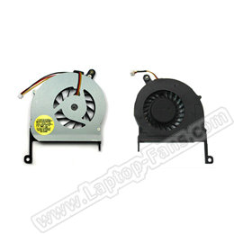 ACER Aspire E1-531 cpu fan