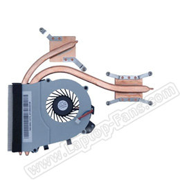 Sony Vaio SVE14A1S1RW Sony Vaio SVE14A1S6EB Sony Vaio SVE14A1S1RB Power4Laptops Replacement Laptop Fan for Sony Vaio SVE14A1S1EW.CEK Sony Vaio SVE14A1S1RP