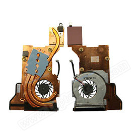 ThinkPad T40 T40p T41 41p T42 T42p cpu fan